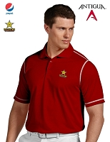 Antigua Golf Men's Icon Polo