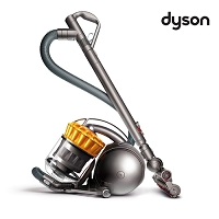 Dyson DC39 Origin Canister