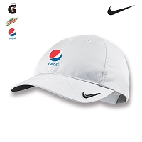 Nike Ladies' Tech cap DISC
