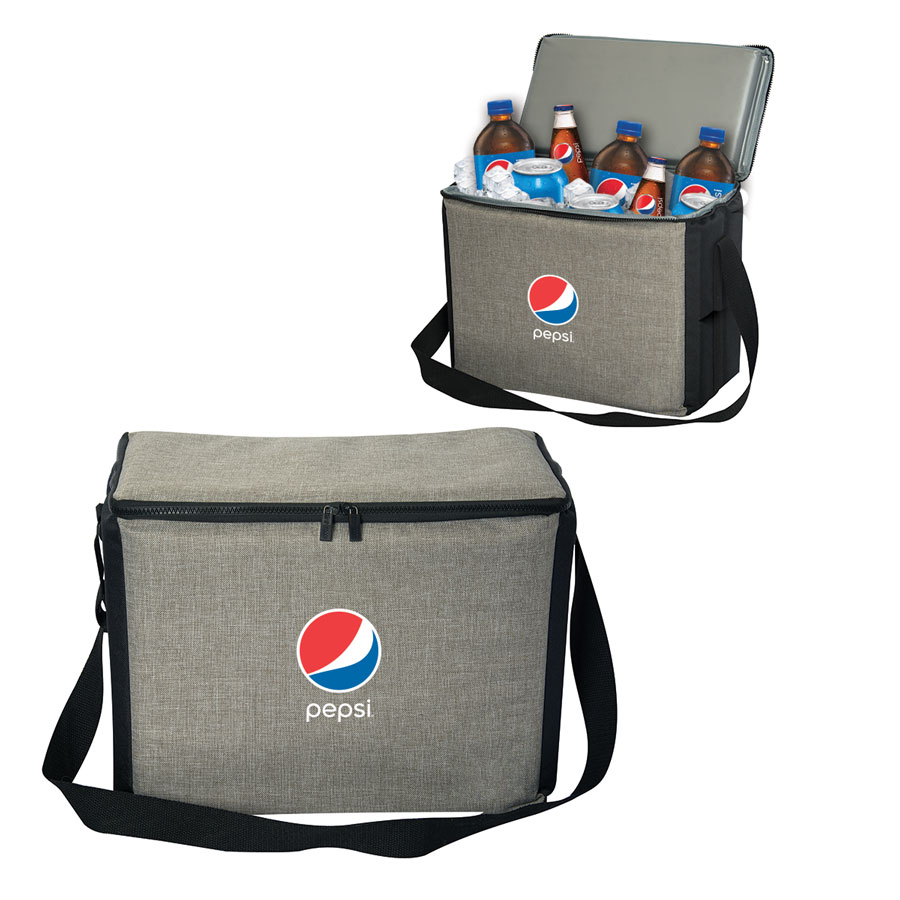 Ursa Major Cooler Bag - Pepsi