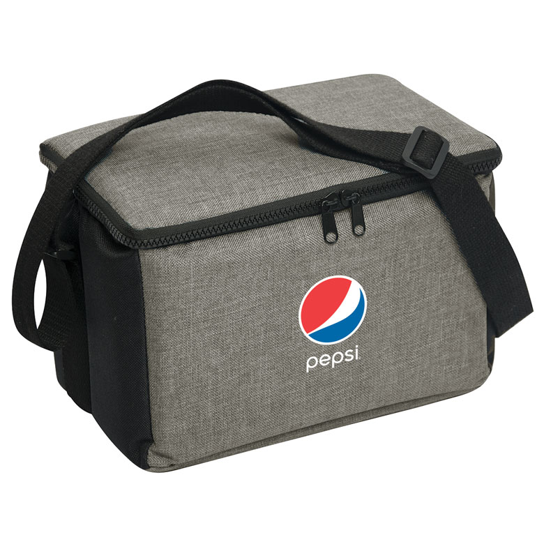 Ursa Minor Cooler Bag - Pepsi