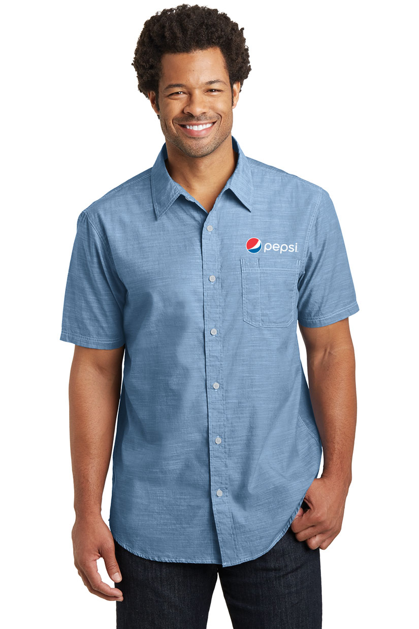 Find great deals on eBay for mens woven shirt. Shop with confidence.