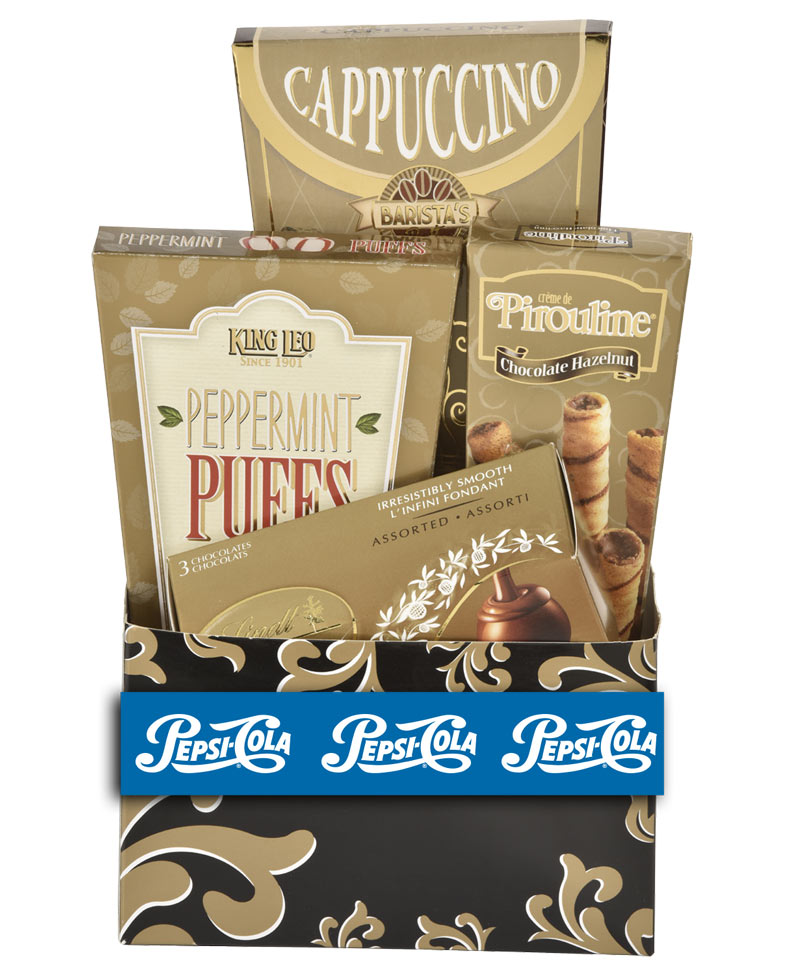 Little Treat Gift Pack