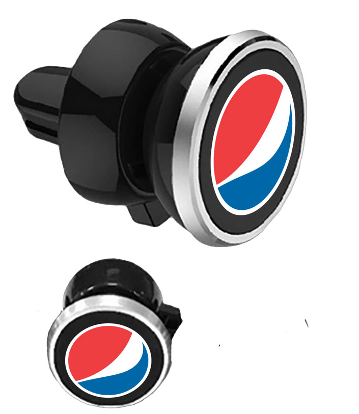Magnet Media Mobile Holder - Pepsi