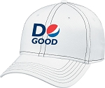Premium Fun Hat - Do Good