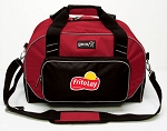 gearFX Sport Bag - FritoLay