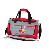 The Trainer Sportsbag - Fritolay