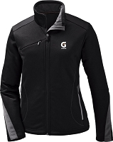 Ladies' Bonded Fleece Jacket - Gataorade Series
