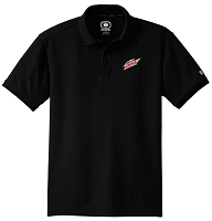 OGIO® - Caliber 2.0 Polo - MTN Dew
