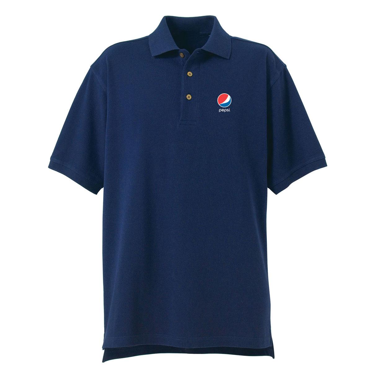vox11 nike mens golf shirts sale