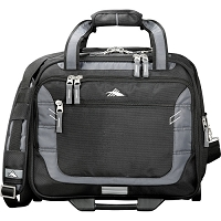 High Sierra® Outbound Wheeled Compu-Case