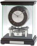 Triumph Desk Clock