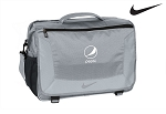Nike Golf Elite Messenger - Pepsi