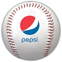 Official Size Baseball - Pepsi
