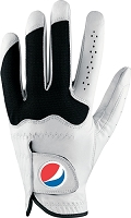 Wilson Staff Grip Soft Golf Glove - Pepsi Golf