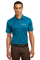 OGIO® Men's Hybird Polo - Pepsi Next