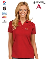 Antigua Golf Ladies' Phoenix Polo