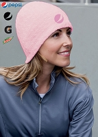 Ladies' Board Beanie