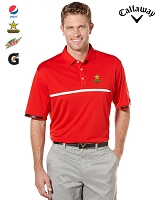 Callaway Men s Signature Performance Polo