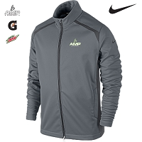 Nike Wind Resistant Therma-fit Jacket