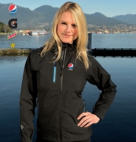 Ladies' Microflex Technical Shell Jacket