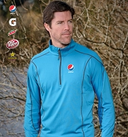 Men's Phoenix Fleece Pullover