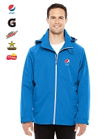 Men's Insight Interactive Shell Jacket