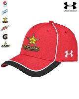 Unisex Under Armour Sideline Cap