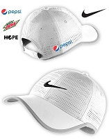 Ladies' Nike Perf Cap