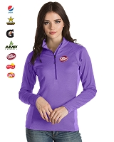Women's Performance Promenade Pullover
