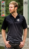 STORMTECH Men's Matrix Polo