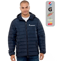 Men's NORQUAY Insulated Jacket