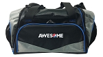 Awesome Gear Sports Bag - AWESOME