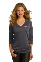 OGIO® Ladies Leveler Dolman - Dr Pepper