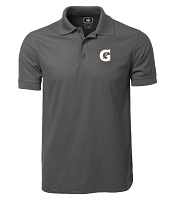 OGIO® - Caliber 2.0 Polo - Gatorade