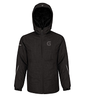 Men's Thermo Tech Jacket