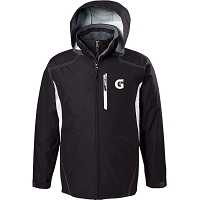 Adult Interval Jacket - Gatorade