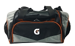 Awesome Gear Sports Bag - Gatorade