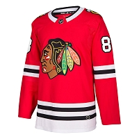 NHL Authentic Pro Jersey - Chicago Blackhawks - Kane