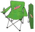 Director's Chair - MTN Dew