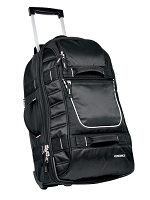 OGIO Pull-Through Travel bag - Pepsi
