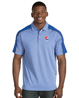 Men's Performance Sustain Polo