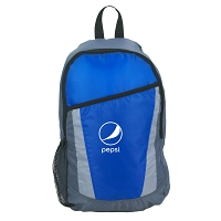 City Backpack - PEPSI