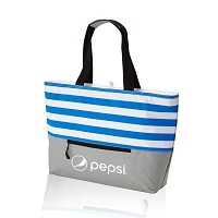 The Icelandic Cooler Bag - Pepsi