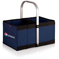 Urban Basket - Pepsi