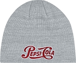 Winter Board Beanie