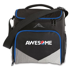 Awesome Gear Cooler Bag - AWESOME