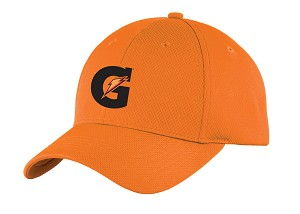 PosiCharge® RacerMesh® Cap - Gatorade