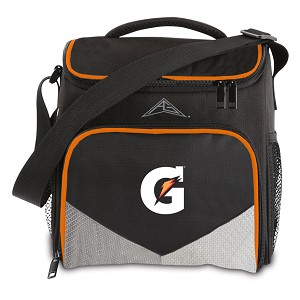 Awesome Gear Cooler Bag - Gatorade