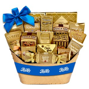 Ultimate Office Party Gift Pack
